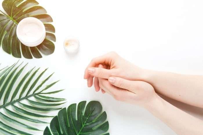 La Remedie Luxury Manicure