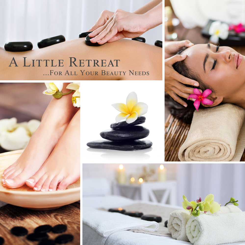 Tailored Treatments 90 Minutes