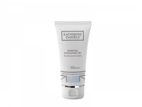 exfoliant, clean skin, facial, face scrub