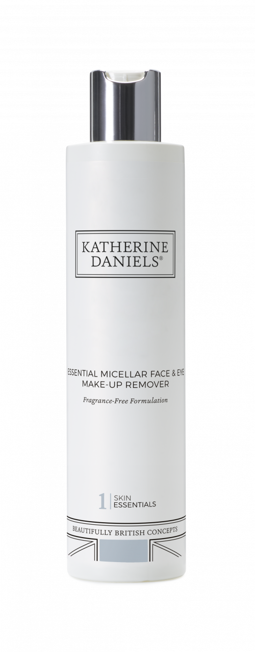 cleanser, micellar, facial, make up remover,